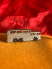 Matchbox Vintage Diecast Cars Trucks And Vans For Sale Shop With Afterpay Ebay
