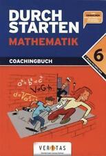 Englische Schulbücher mit Mathematik