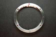 Camera Front Body Lens Mounting Bayonet Mount Ring For Nikon D700 camera