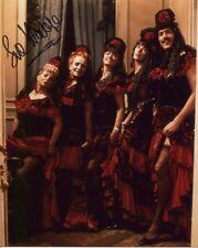 Sue Hodge Photo Signed In Person - 'Allo 'Allo - C215