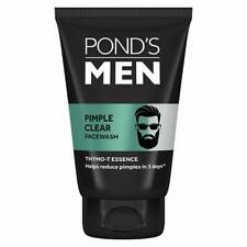 Pond's Men Oil Control Face Wash 100 gm