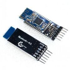 HM-10 Bluetooth 4.0 BLE CC2540 CC2541 Serial Wireless Module for Arduino