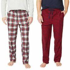 Pantalones holgados