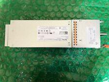 Dell 700W EqualLogic H700ED-S0 48VDC PSU C0X78 PS4100E PS4100XV PS6100X PS6110X