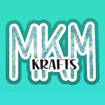 MKMKRAFTS