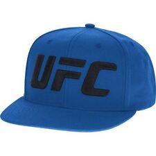 d39eb3694e3 Reebok Visor Hats for Men
