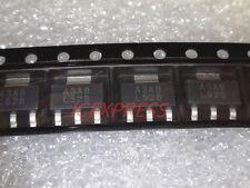 5pcs LM3940IMP-3.3 L52B SOT-223
