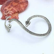 Gift Serpentine Fashion Ear Cuff Earrings Women's Snake