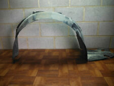 06-09 FORD FUSION INNER FENDER LINER OEM PASSENGER RIGHT