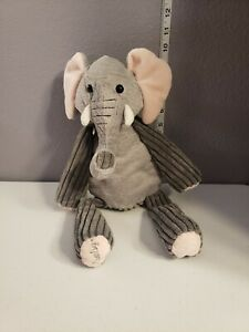 Scentsy Buddy ollie the Elephant Plush
