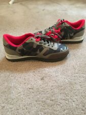 Baby Phat Women's Fashion Sneakers Tennis Shoes Sz 7.5 MultiColor Shoes