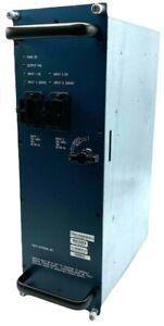 DS-CAC-6000W Cisco 6000W Power Supply for DS-C9513, DPST-6000-BB - w/ WARRANTY!!