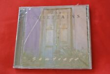 Santiago by The Chieftains Import Canada CD SEALED NEW