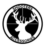 Shooters Accessories