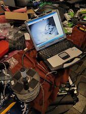 Ndt Saic Rtr 4n Portable Digital X Ray Golden Engineering