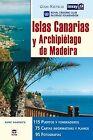Islas Canarias y archipielago de Madeira. ENVÍO URGENTE (ESPAÑA)