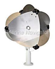 ECHOMAX EM12 Passive Ball Radar Reflector