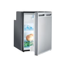 Dometic Coolmatic CRX 80 (compresseur Réfrigérateur 78 L. )