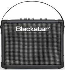 Blackstar ID: Core Estéreo 20 Guitarra Amplificador Combo V2