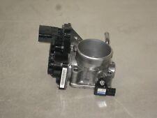 04 05 06 07 Saturn Vue 3.5L V6 6-Cyl. Throttle Body Assembly J35S1 2004-2007 OEM