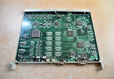 KUBOTEK VME Board KVME2023 Rev.1 free ship