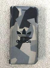 Adidas iPhone 7 Case