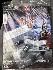 ZIS 110 Magazine Number 113 1:8 Deagostini