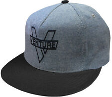 Venture Truck Co' - Pilier-Snap Back Cap/Hat/Venture Skateboard Co