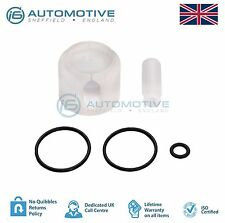 Vauxhall Astra Combo Meriva Vectra Zafira F23 Gear Shift Stick Repair Bush Fix