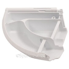 HOTPOINT C00283629 Genuine Washing Machine Soap Detergent Dispenser Drawer Tray