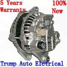 New Alternator for Mitsubishi Triton MK 4x4 V6 engine 6G72 3.0L Petrol 96-06