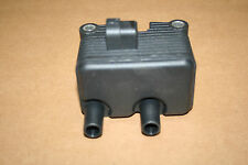 Harley Twin Cam & Sportster Carb Only Coil 1999 - 2006 31655-99 (126)