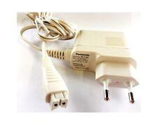 Panasonic Ladegerät Netzteil RE7-64 für Epilierer ESWD22 -ESWD92 R9#25