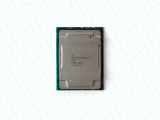 Intel Xeon Gold 6130 16-Core 2.1GHz SR3B9 Skylake-SP Processor - Grade A