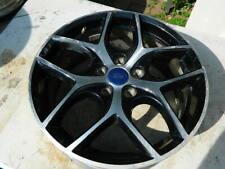 17 Inch Ford Focus 2015 2016 2017 2018 Oem Factory Original Alloy Wheel Rim