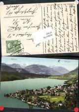 97302;Millstatt am See 1910 pub Leon 1209
