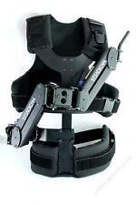 original Tiffen Steadicam Merlin Arm & Vest stabilizing kit #EU