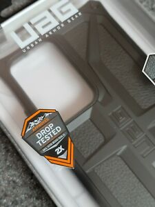 UAG Monarch Case For Samsung Galaxy Note 20 Ultra / Ultra 5G