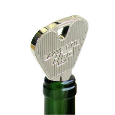 1Set Key Thru Bottle Close-up Magic Trick Props  Folding Magician  Supplies FF