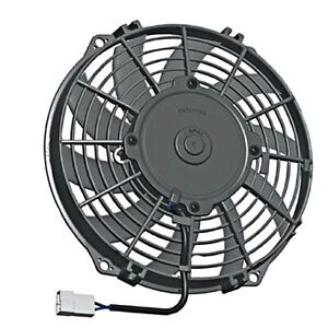 Radiator Fan VA07-BP12/C-58A
