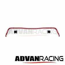 Anti-Sway Bar For Subaru BRZ 2013-17, FRONT, Chromoly Alloy