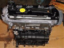 VW Seat Skoda Audi 2,0 TDI 2.0TDI Motor CUV CUVA CUVC CUVD neu inkl. Injektoren