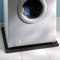 Tappeto ammortizzante per lavanderia lavatrice asciugatrice lavastoviglie bagno
