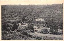 BR40051 luxembourg institut heliar weilerbach maison de cure e  Luxembourg