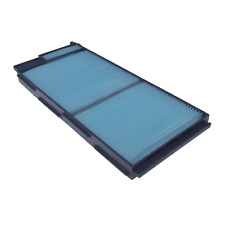 Cabin Filter Fits Toyota Land Cruiser OE 8856860010 Blue Print ADT32542