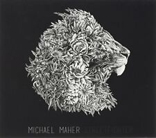 Michael Maher - Streetfighter [New CD] Australia - Import