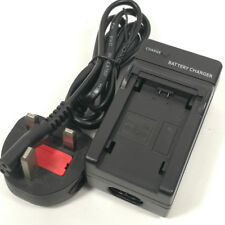 Battery Charger For Sony NP-FZ100 BC-QZ1 ILCE9 ILCE-9 A7RIII a7r3 A7RM3 Camera