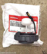Genuine OEM Honda Brake Master Cylinder Cap Odyssey 1999-2004 Pilot 2003-2008