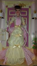 Barbie as Mrs. P.F.E. Albee 2nd in Series Avon Exclusive Special Ed.  20330  4T