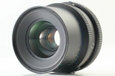 [MINT] MAMIYA Sekor Z 90mm F3.5 w Prime Lens for RZ67 Pro II D From JAPAN #0050